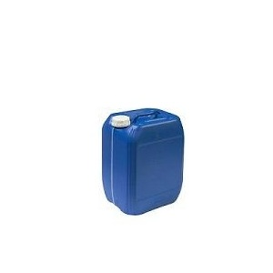PBLUE 32.5 - tanica 25 litri