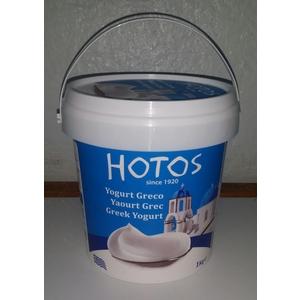 Yogurt greco kg. 1