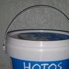 9   yogurt greco hotos kg. 1