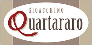 Quartararo logo nuovo2