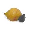 Frutta martorana2