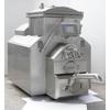 Inotec emulsionatori modello i 140  i  175 e i  225 con o senza vuoto