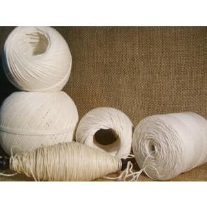 Spaghi, corde, reti elastiche