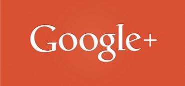 Google   173