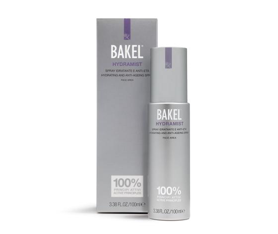 Bakel Hydramist Spray idratante anti-età