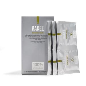 Bakel Renew Skin trattamento rigenerante bifasico
