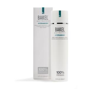 Bakel Hydrabody crema corpo idratante