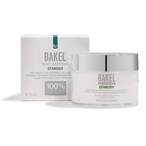 Bakel Efabody trattamento urto nutriente
