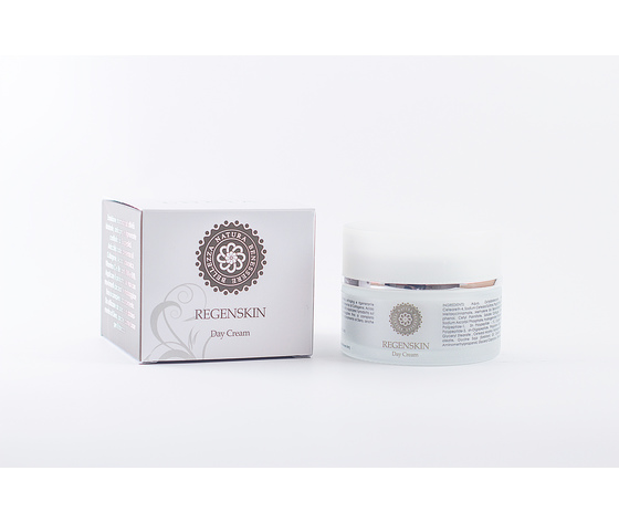 Regenskin Day Cream crema giorno antiage
