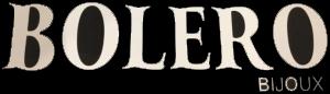 Logo smartsite