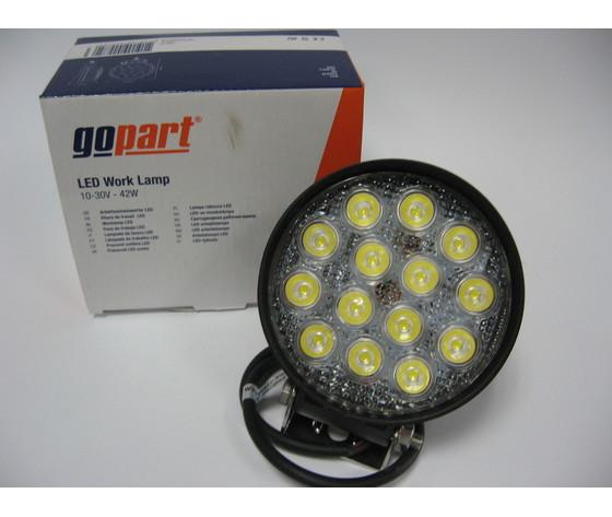 FARO LED DA 3360 LUMEN