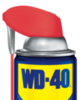 Wd 40 smart straw voc 8oz