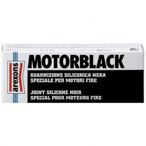 MOTORBLACK NERO 60ml