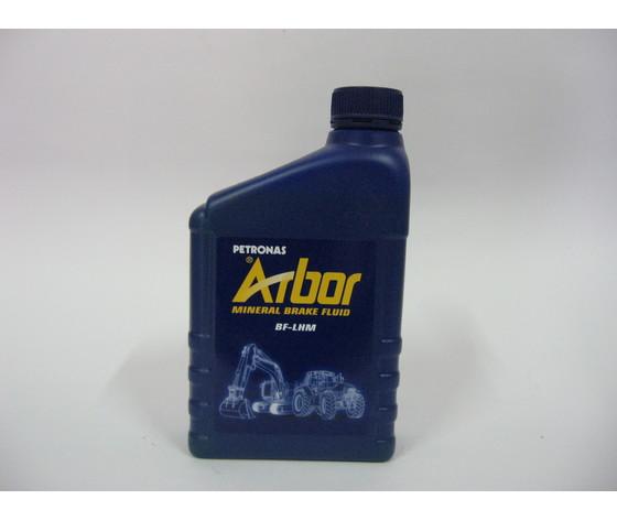 Arbor lhm