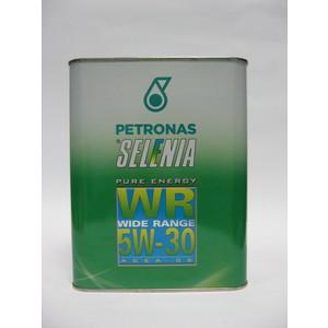SELENIA WR 5W/30 LITRI 2