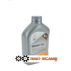 SDF ULTRA BRAKE L.1