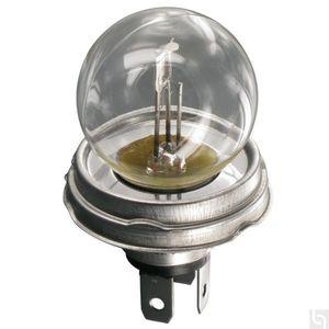 LAMPADINA PHILIPS R2 12V 40/45W P45T
