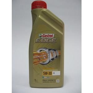 CASTROL 5W/30 C3 L.1