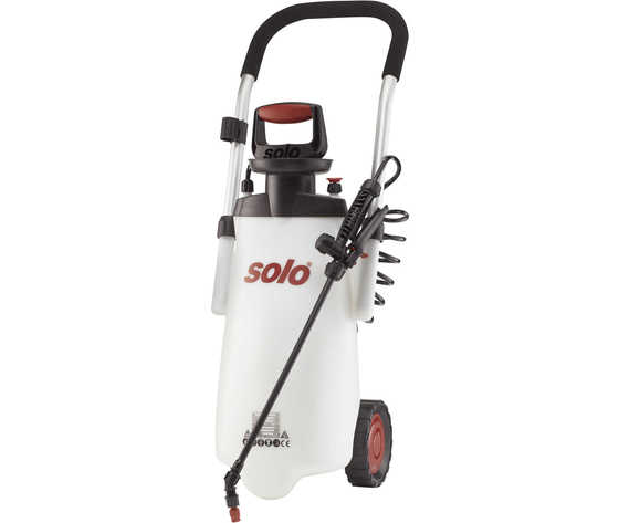 Solo453