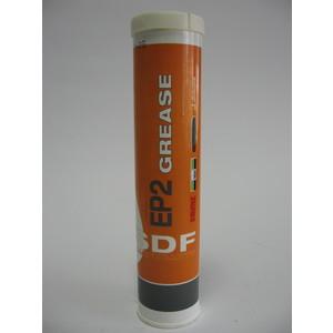 GRASSO SDF EP2