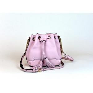 Rebecca Minkoff Micro Lexi Bucket Bag