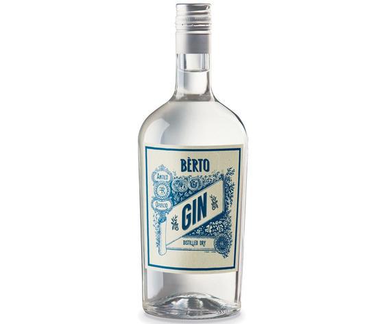 Gin berto