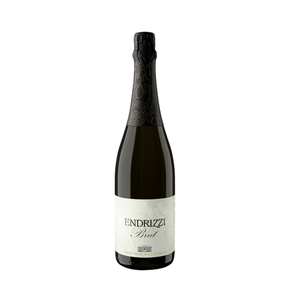 CANTINA ENDRIZZI TRENTO DOC BRUT CL 75