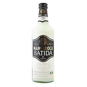 BATIDA DE COCO LIQUORE CL 100