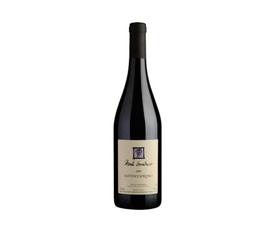 Rossoveronese vin