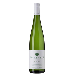PACHERHOF RIESLING DOC VALLE ISARCO CL 75