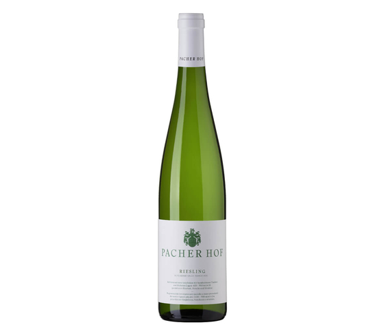 Riesling valle isarco