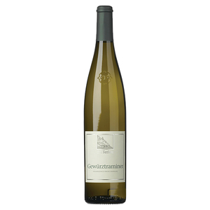 CANTINA TERLAN TRADITION GEWURTZTRAMINER DOC CL 75