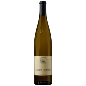 CANTINA TERLAN TRADITION MULLER THURGAU DOC CL 75
