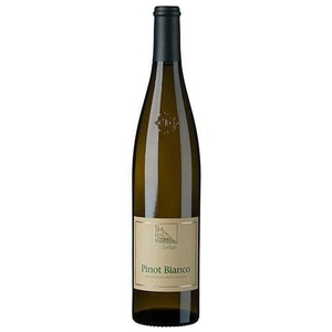 CANTINA TERLAN TRADITION PINOT BIANCO DOC CL 75