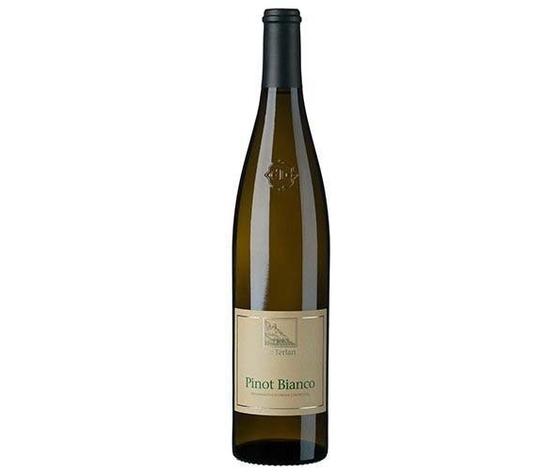 Pinot bianco traditional