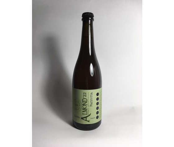 Birra artigianale farrotta