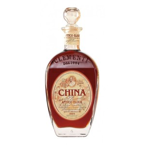 CHINA CLEMENTI ANTICO ELIXIR CL 50