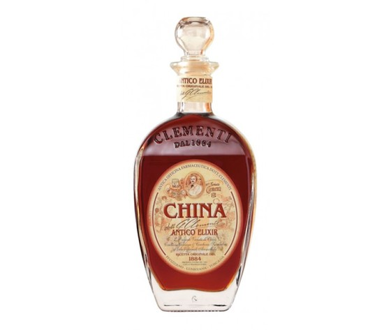 CHINA CLEMENTI ANTICO ELIXIR CL 70