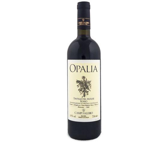 Opalia tintilia molise rosso doc valerio vini copia
