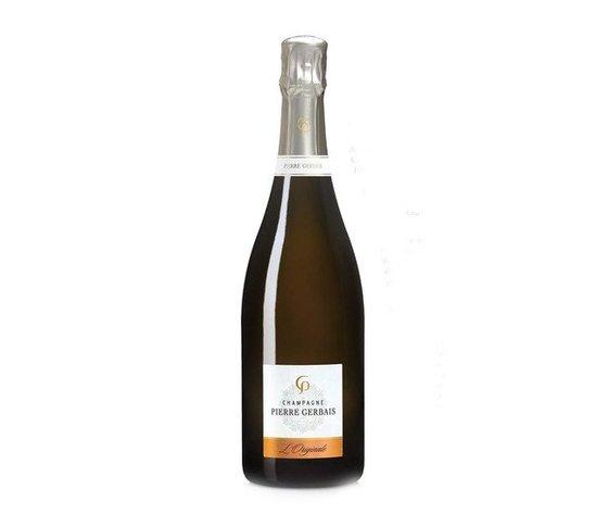 Champagne pas dos%c3%a9 loriginale pierre gerbais 6758