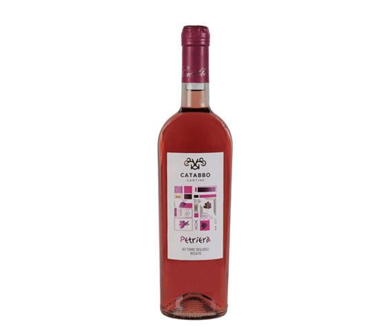 Petriera rosato