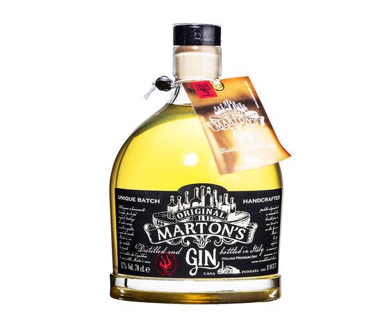 Gin roby marton premium