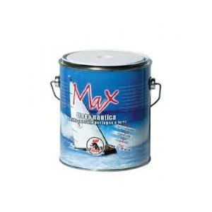 Max Linea Nautica