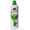 Granverde piante verdi