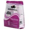 Brokill