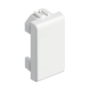 AM5000  falso polo - colore bianco