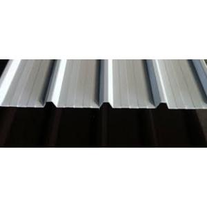 lamiera a40 p1000 g5 acciaio preverniciato bianco grigio 06