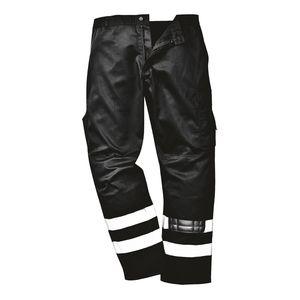Pantalone Iona Combat