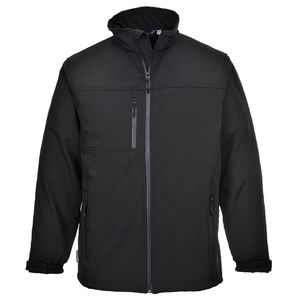 Giubbino Jacket Softshell