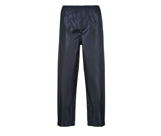 Pantalone Nylon antipioggia